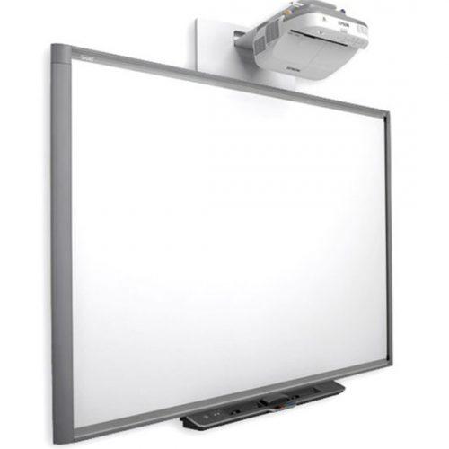 smart-board-800-lay