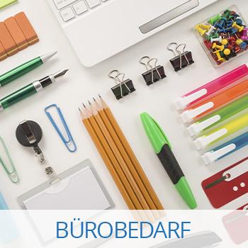 Bürobedarf, Büromöbel & Schulsachen im Emsland kaufen