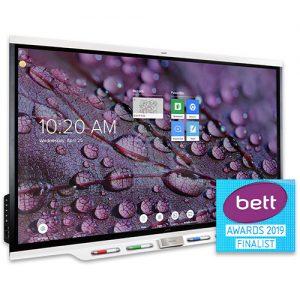 smart-board-7000