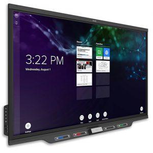 smart-board-7000pro